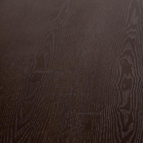 Стол Parisa (PA-T6EX) Antique walnut (фото, вид 6)