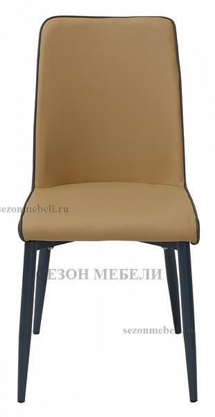 Стул Soft (Light brown/ Grey) (фото, вид 2)