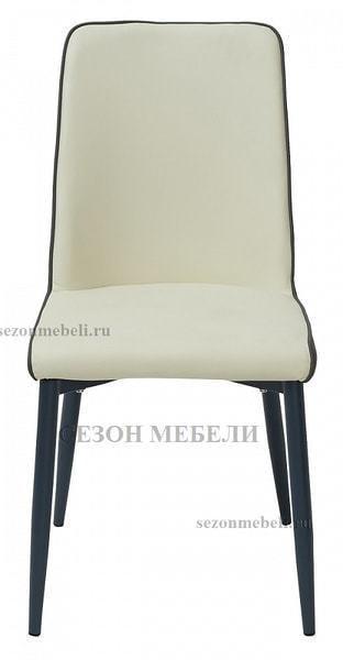 Стул Soft (Cream /Grey) (фото, вид 2)