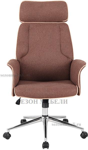 Кресло офисное Cozy (фото, вид 6)