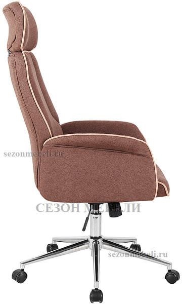 Кресло офисное Cozy (фото, вид 7)