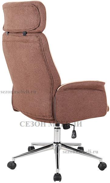Кресло офисное Cozy (фото, вид 8)