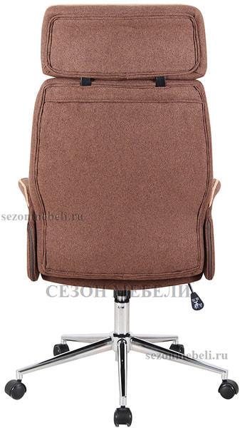 Кресло офисное Cozy (фото, вид 9)