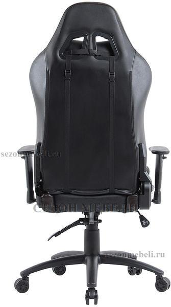 Кресло офисное iChess (фото, вид 5)