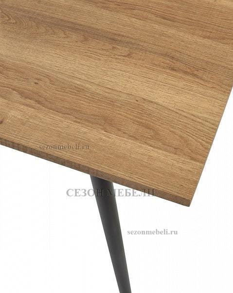 Стол KRAFT 140 (фото, вид 1)
