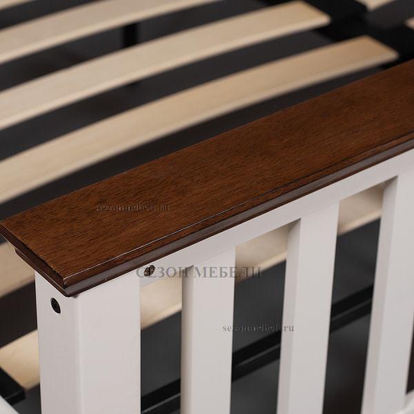 Кровать Linari (фото, вид 3)