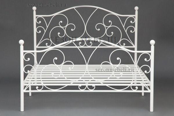 Кровать c балдахином Secret De Maison HESTIA (Хестия) (фото, вид 5)