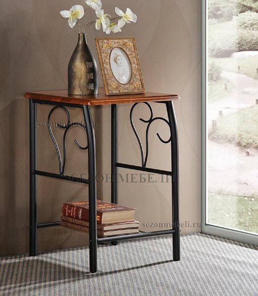 Столик прикроватный Piccolo (Пикколо) (фото, вид 1)
