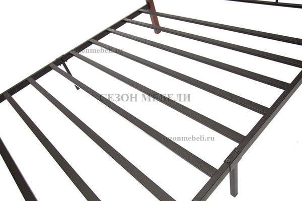 Кровать - софа Sonata (Соната) (фото, вид 1)