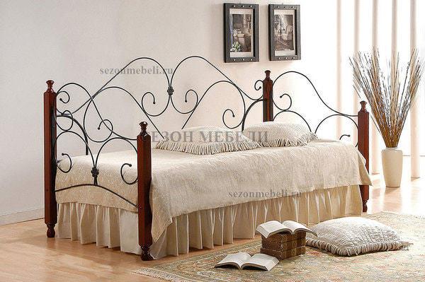 Кровать - софа Sonata (Соната) (фото, вид 2)