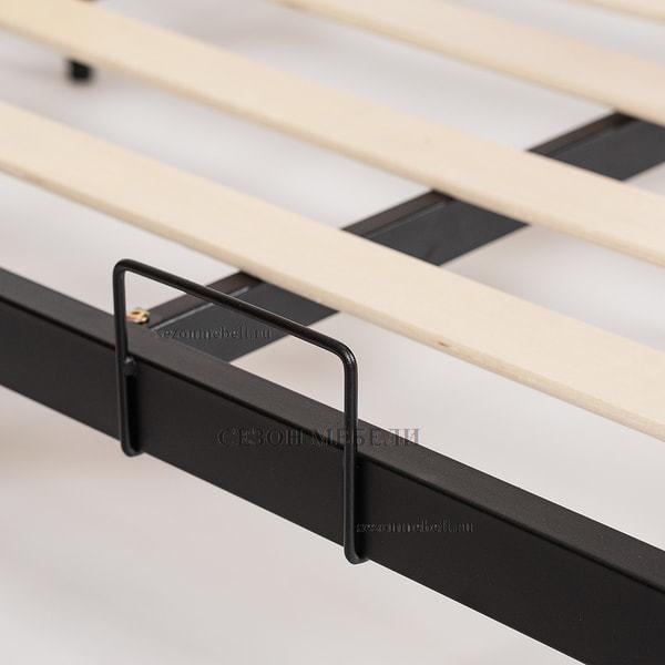Кровать Coltano (фото, вид 2)