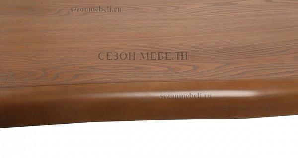 Стол CECIL 180 шпон (фото, вид 2)