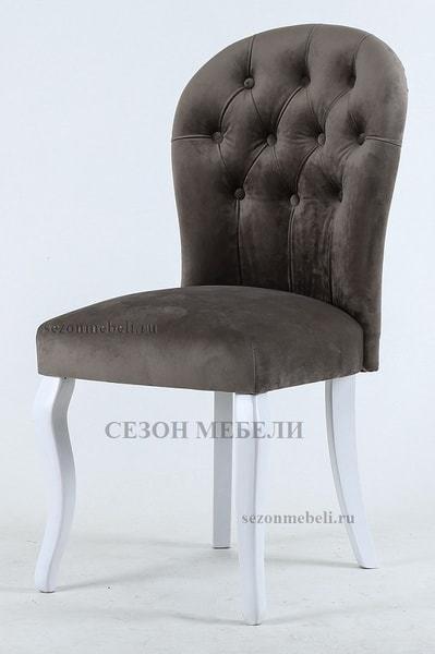 Стул C-1056 Velvet Grey#AW169-11 (фото, вид 3)