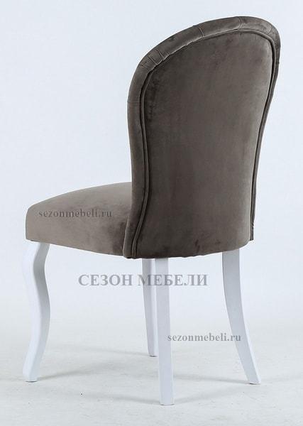 Стул C-1056 Velvet Grey#AW169-11 (фото, вид 6)