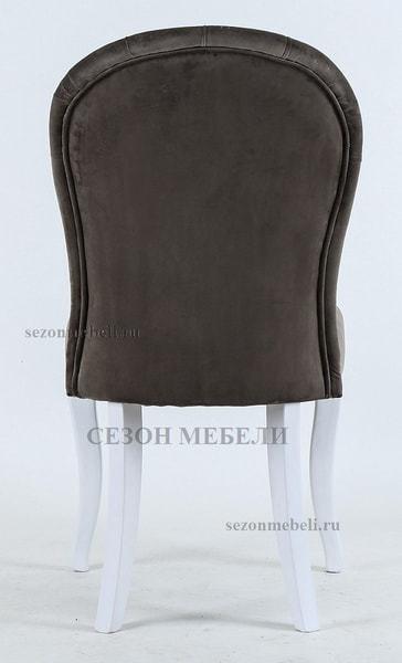 Стул C-1056 Velvet Grey#AW169-11 (фото, вид 7)