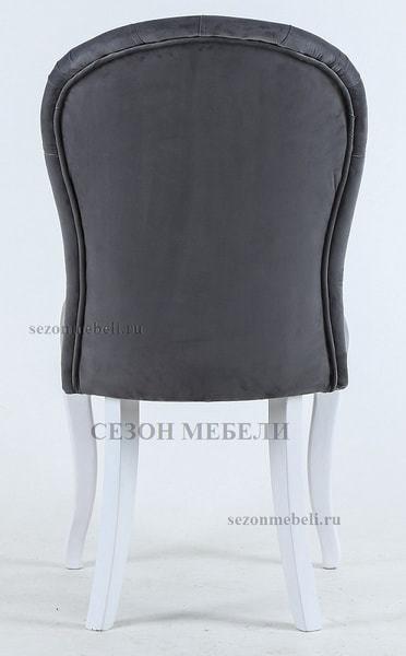 Стул C-1056 Velvet Grey#AW169-11 (фото, вид 12)