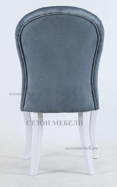 Стул C-1056 Velvet Grey#AW169-11 (фото, вид 18)
