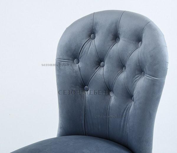 Стул C-1056 Velvet Grey#AW169-11 (фото, вид 19)