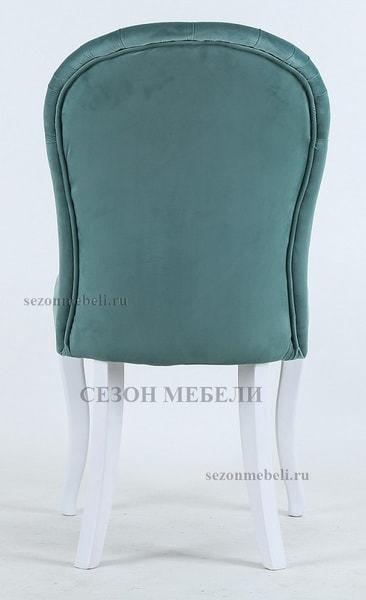Стул C-1056 Velvet Grey#AW169-11 (фото, вид 24)