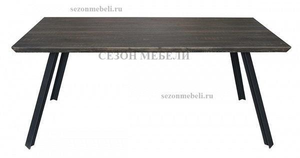 Стол ROUEN серый дуб (фото, вид 3)