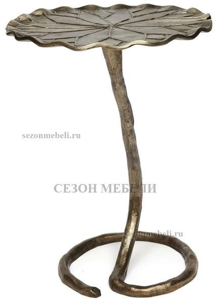 Столик журнальный Secret De Maison (mod. 3562) (фото, вид 2)