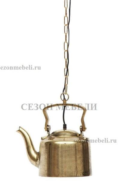 Светильник Secret De Maison Tea Pot (mod. 6559) (фото, вид 1)