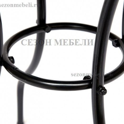 Стол Romeo Romano (mod. PL08-1070-1-GBRN) (фото, вид 5)