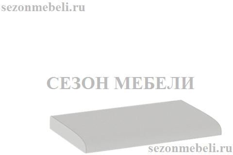 Прихожая Фьюжн №1 (фото, вид 5)