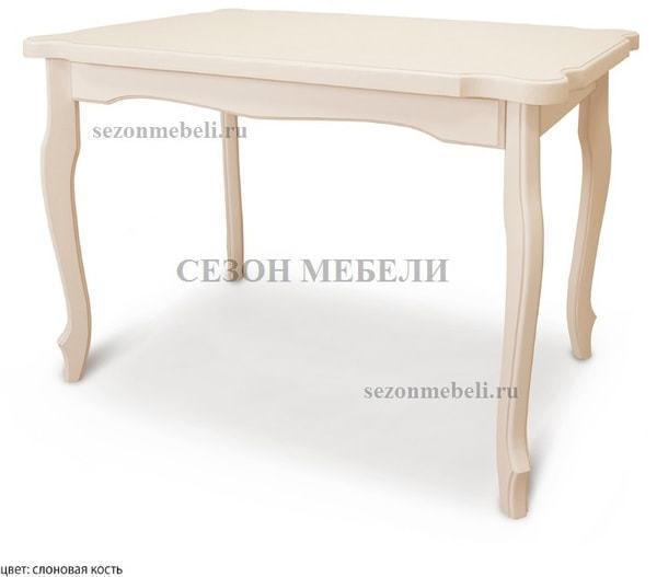 Стол Мориарти 2 (фото, вид 4)