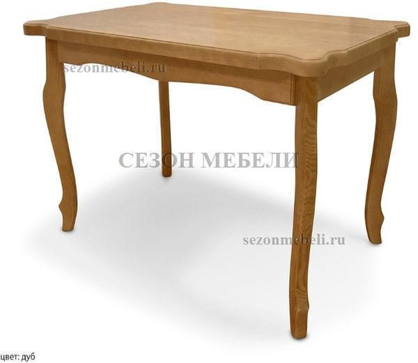 Стол Мориарти 2 (фото, вид 5)