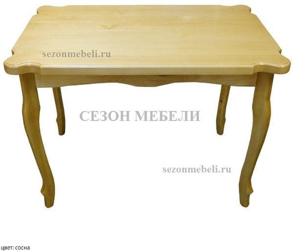 Стол Мориарти 2 (фото, вид 7)