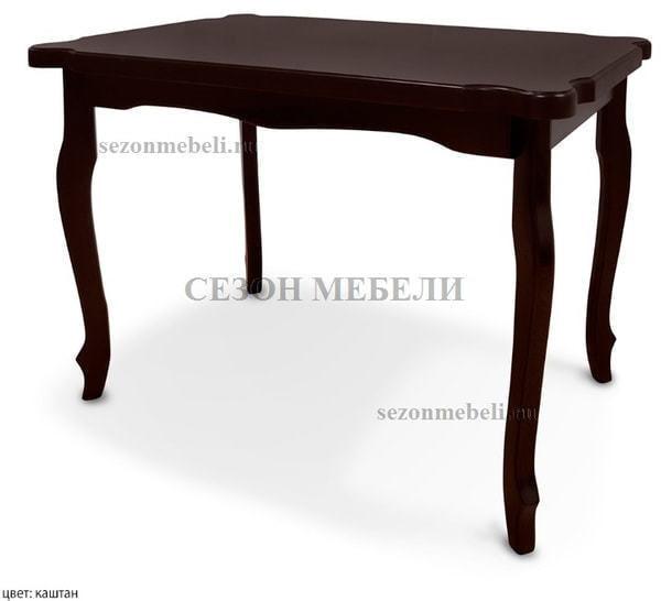 Стол Мориарти 2 (фото, вид 8)
