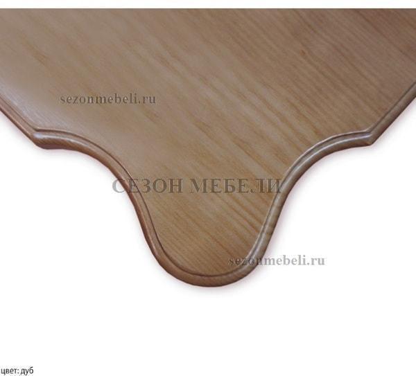Стол Мориарти 2 (фото, вид 6)