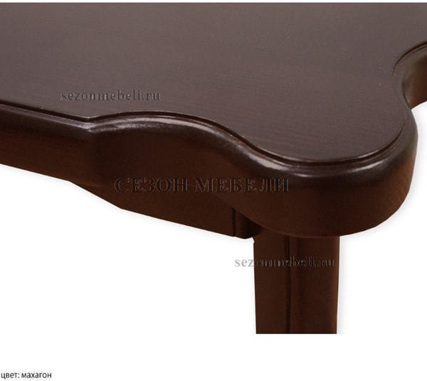 Стол Мориарти 2 (фото, вид 9)