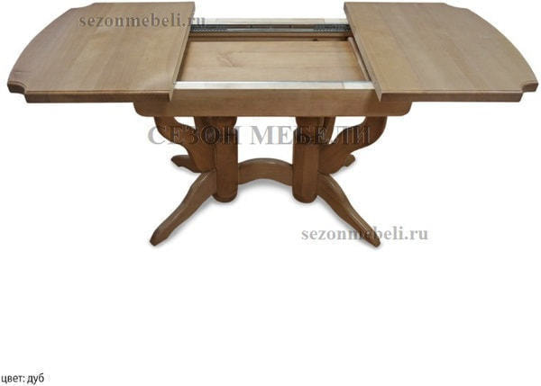 Стол Ройлот (фото, вид 6)