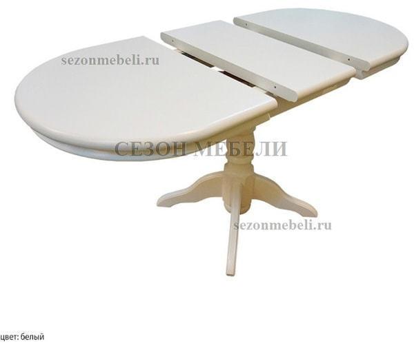 Стол Джонатан 1 (фото, вид 3)