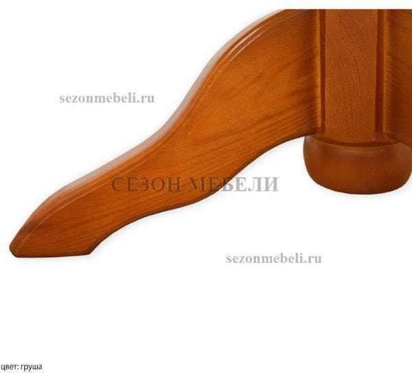 Стол Джонатан 1 (фото, вид 8)