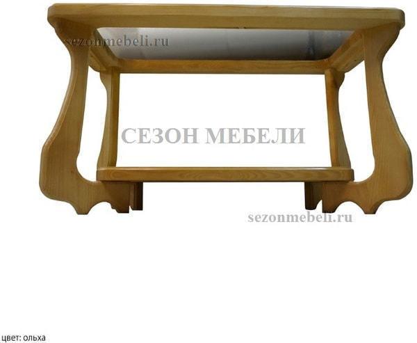 Столик журнальный Тонго (фото, вид 4)
