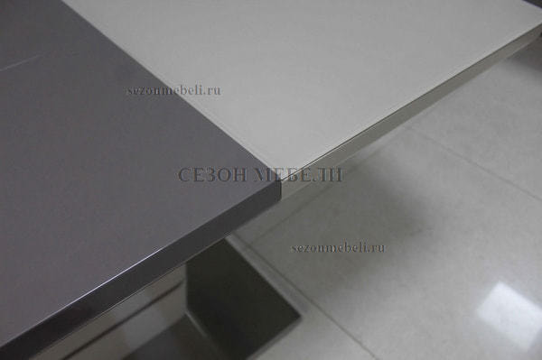 Стол CORA 110 CREAM (фото, вид 4)
