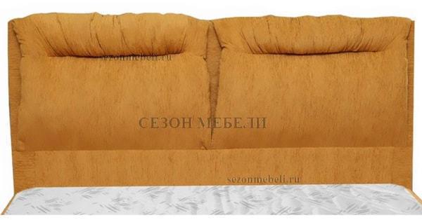 Кровать Джулия (фото, вид 1)