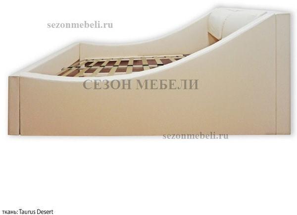 Кровать Таисия (фото, вид 2)