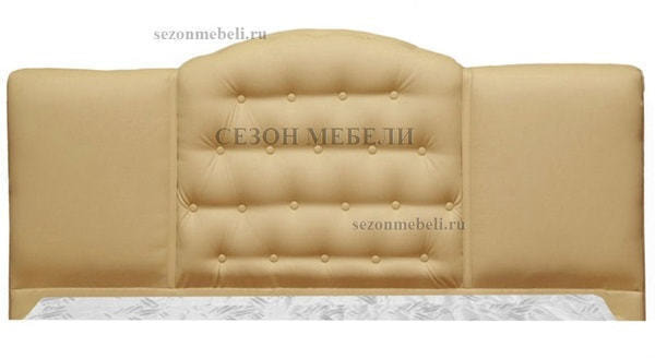 Кровать Памела (фото, вид 5)