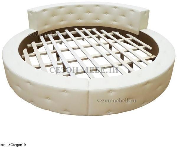 Кровать Элоиза (фото, вид 3)