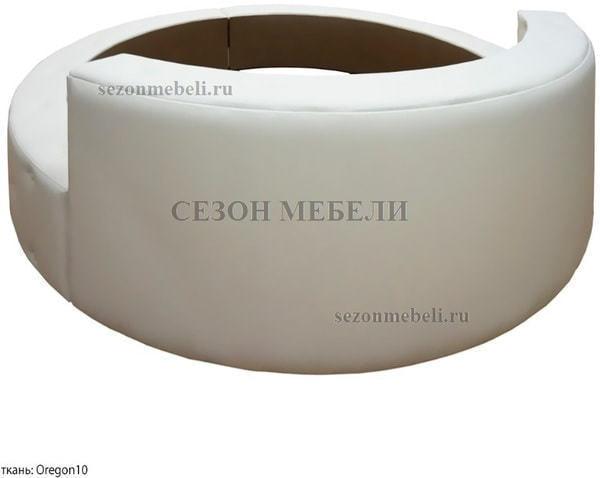 Кровать Элоиза (фото, вид 4)