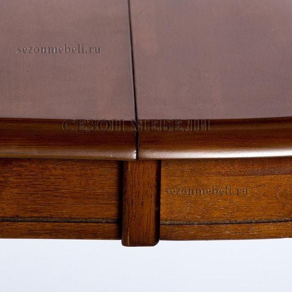 Стол Rosewell 4260 (фото, вид 4)