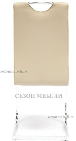 Стул Stern (mod.1314) (Пепельно-коричневый) (фото, вид 3)
