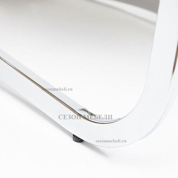 Стул Stern (mod.1314) Белый (фото, вид 1)