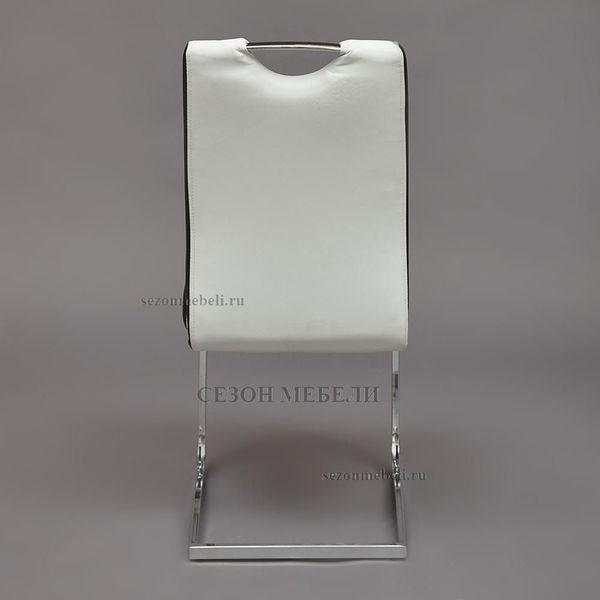 Стул Stern (mod.1314) Белый (фото, вид 5)