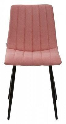 Стул DUBLIN розовый, ткань UF860-05B (фото, вид 2)