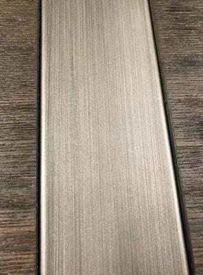 Стол MAXINE 160 шпон (фото, вид 5)